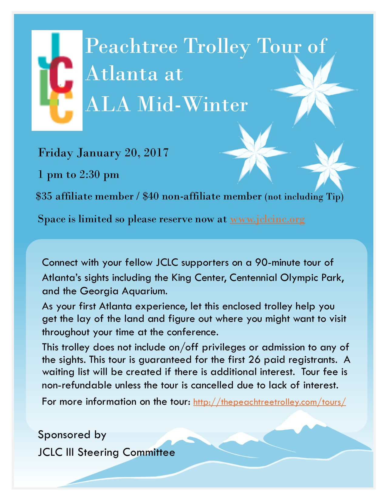2017-midwinter-fundraising-event