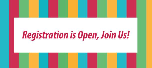 JCLC Conference 2018 » JCLC 2018 Registration Now Open