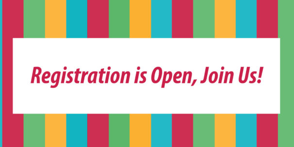 'JCLC 2018 Registration Now Open