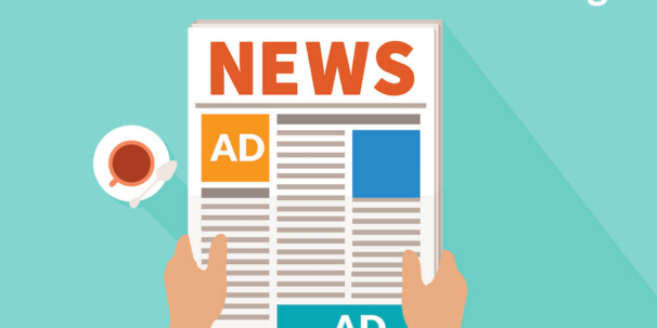'Print Advertising Opportunities