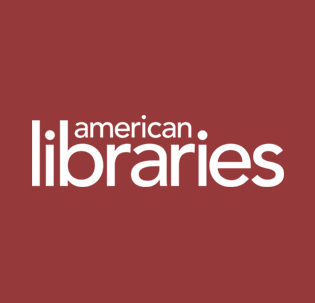 '#JCLC2018 in American Libraries